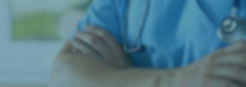 Üdvözöljük a Cseke-Med szakrendelő honlapján!