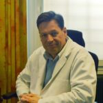 Dr. Cseke Gábor